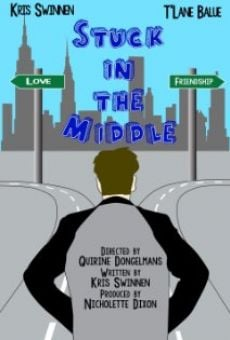 Película: Stuck in the Middle