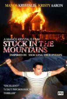 Ver película Stuck in the Mountains