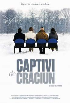 Captivi de Craciun on-line gratuito