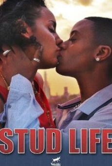 Stud Life online streaming