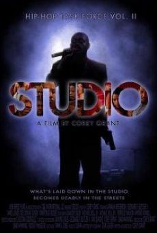 Studio online kostenlos