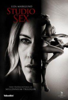 Ver película Studio Sex
