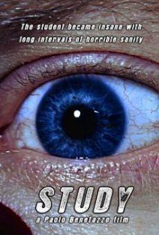 Película: Study
