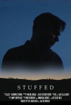 Ver película Stuffed
