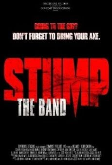 Stump the Band on-line gratuito