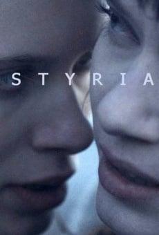 Ver película Styria