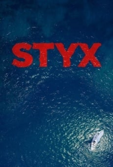 Styx stream online deutsch