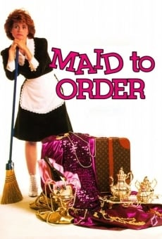 Maid to Order online free