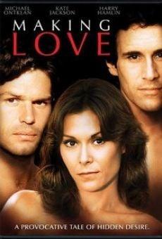 Ver película Su otro amor
