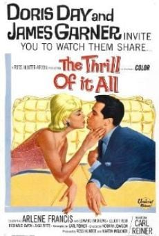 The Thrill of It All on-line gratuito
