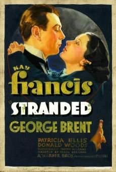 Stranded on-line gratuito