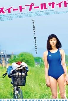 Ver película Dulce piscina