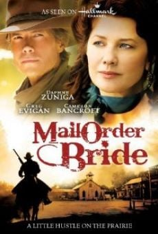 Mail Order Bride online streaming