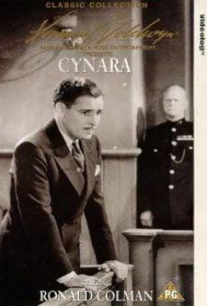 Cynara en ligne gratuit