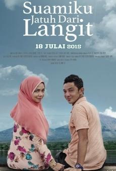 Suamiku Jatuh Dari Langit en ligne gratuit