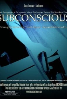 Watch Subconscious online stream