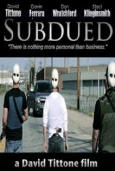 Subdued on-line gratuito
