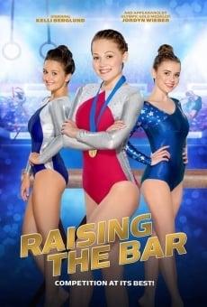 Raising the Bar en ligne gratuit