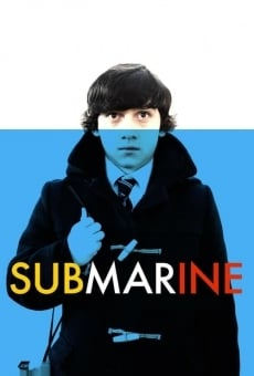 Submarine on-line gratuito