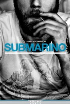 Submarino on-line gratuito