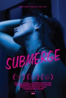 Submerge online free