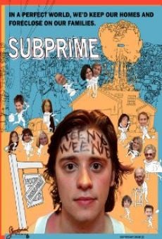 Subprime on-line gratuito