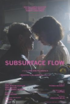 Subsurface Flow online streaming