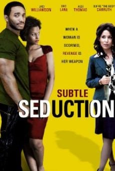 Subtle Seduction online free