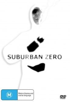 Suburban Zero on-line gratuito