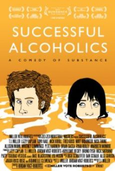 Successful Alcoholics online free