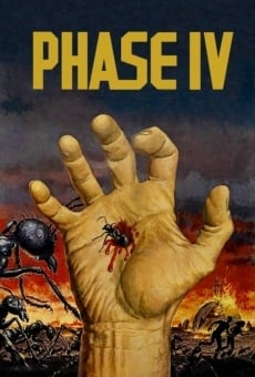 Phase IV on-line gratuito