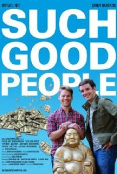 Película: Such Good People