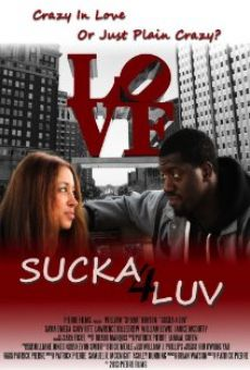 Sucka 4 Luv on-line gratuito