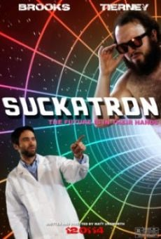 Suckatron on-line gratuito