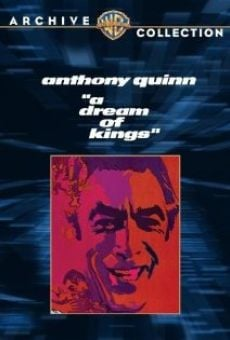 A Dream of Kings on-line gratuito
