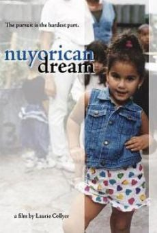 Nuyorican Dream online