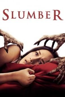 Slumber online