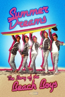Summer Dreams: The Story of the Beach Boys online