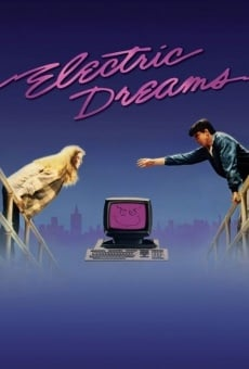 Electric Dreams online free