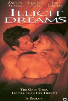 Illicit Dreams online streaming