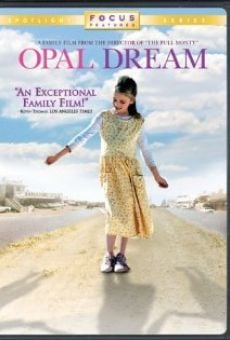 Opal Dream on-line gratuito