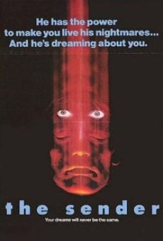 Ver película Sueños siniestros