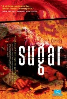 Sugar online streaming