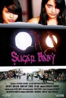 Watch Sugar Baby online stream
