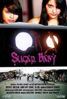 Sugar Baby gratis