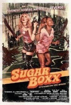 Sugar Boxx en ligne gratuit