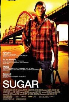 Ver película Sugar: Carrera tras un sueño