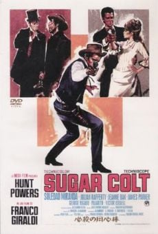 Sugar Colt on-line gratuito
