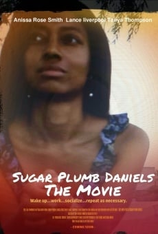 Ver película Sugar Plumb Daniels