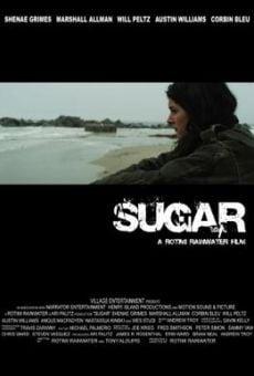Ver película Sugar